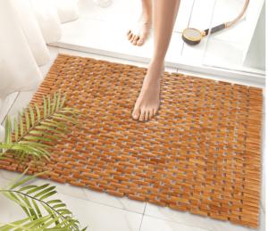 שטיחים לאמבט